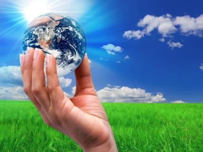 M&A・事業譲渡ー太陽光発電所「メガソーラー」等 最新案件1