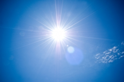 M&A・事業譲渡ー太陽光発電所「メガソーラー」等 最新案件4