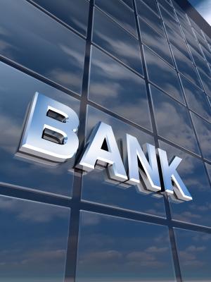 資金調達ー最適な銀行申し込先(借入編)