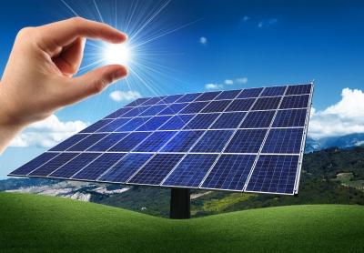 M&A・事業譲渡ー太陽光発電所等 最新案件5