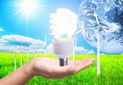 M&A・事業譲渡ー太陽光発電所「メガソーラー」等 最新案件3