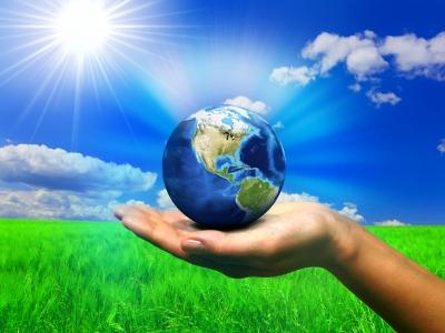 M&A・事業譲渡ー太陽光発電所「メガソーラー」等 最新案件2