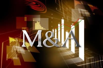 M&A・事業譲渡のメリット