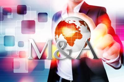M&A:事業譲渡の知識ーM&Aの流れ