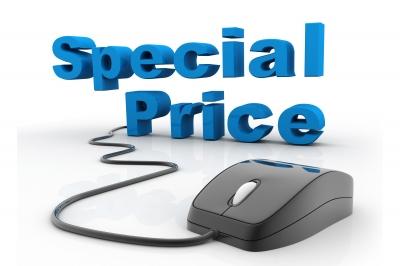 経営戦略ー売上に影響する価格の原則