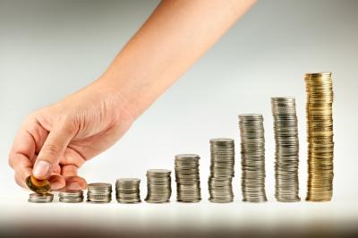 資金調達ー銀行が融資の判断に使う企業格付けとは
