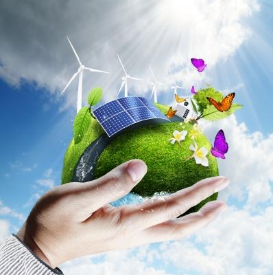太陽光発電「メガソーラー」案件のメリット:デメリット